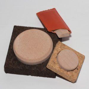 peelingpaket1-500x500
